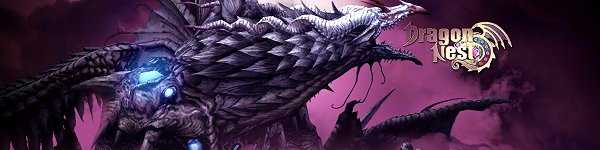 dragon-nest