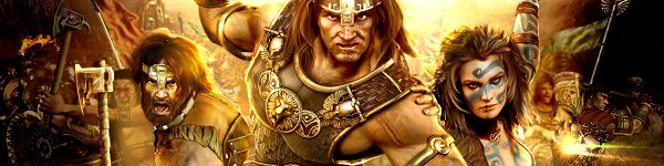 age-of-conan-unchained