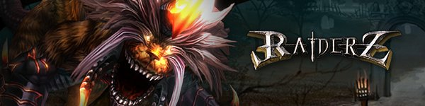 raiderz