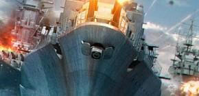 world-of-battleships-warships