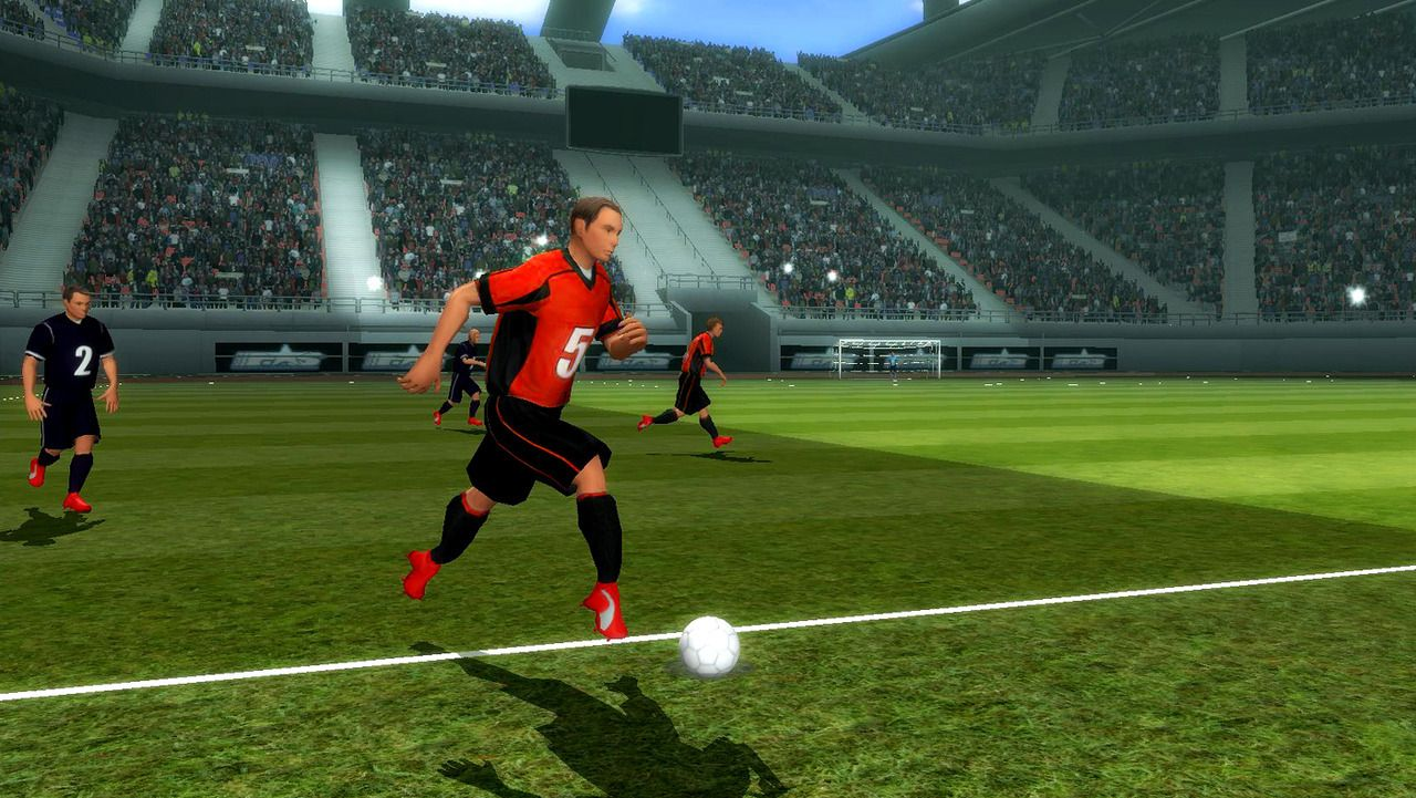 football superstars free mmo game amp review