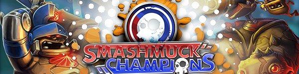 smashmuck-champions
