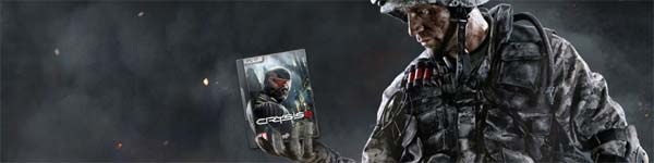 warface_crytek_f2p
