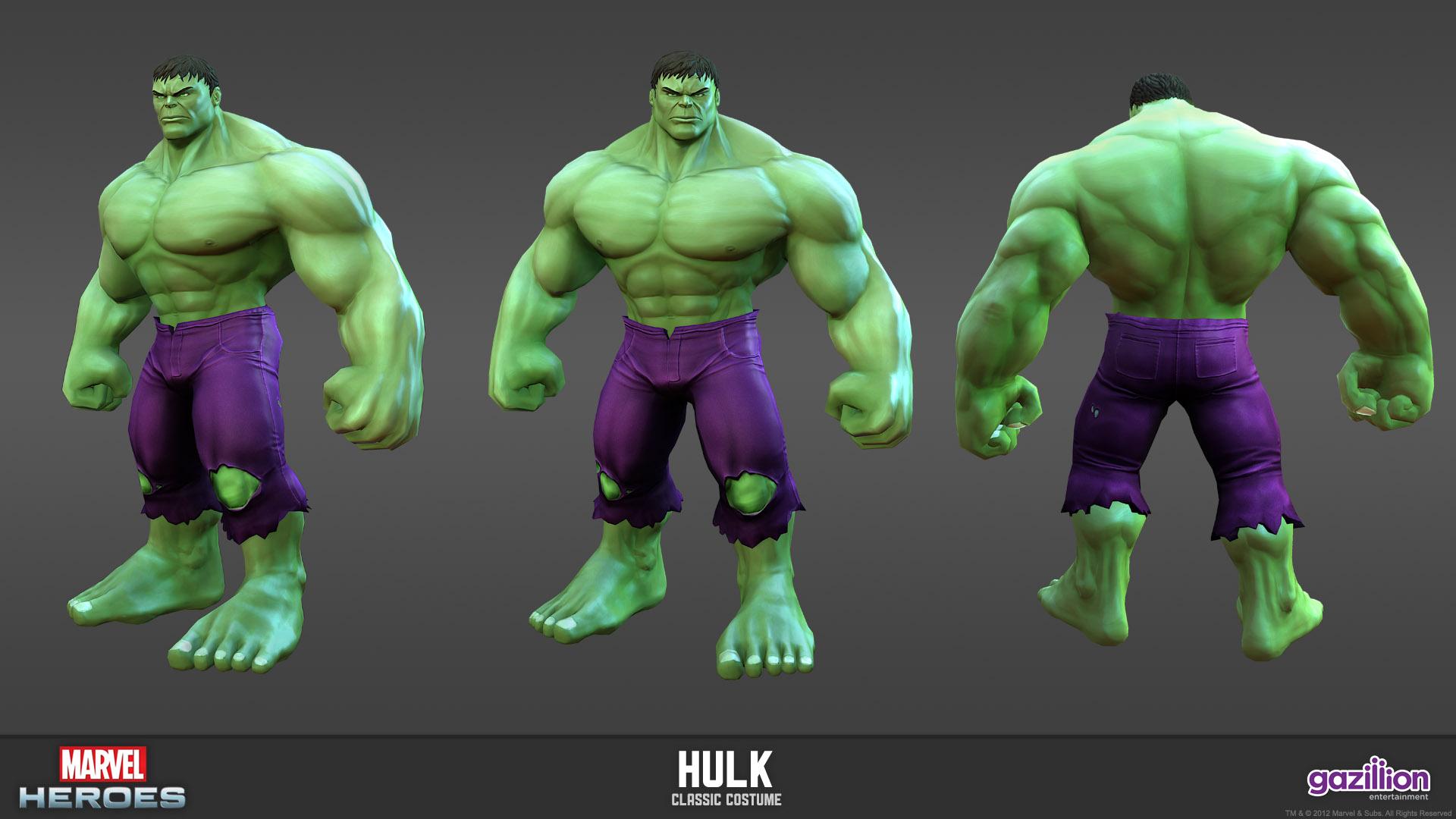 marvel superheroes hulk entertainment - photo #12