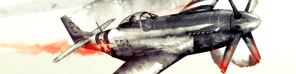 war thunder 2