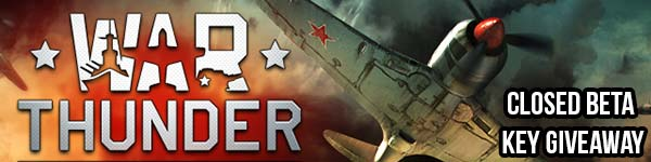warthunder600