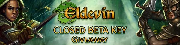 EldevinBetaGiveaway_600