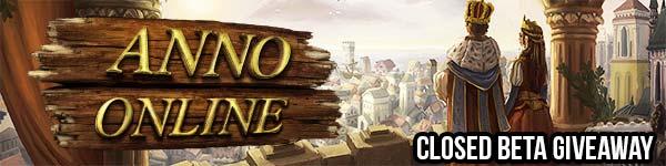 anno_online_600