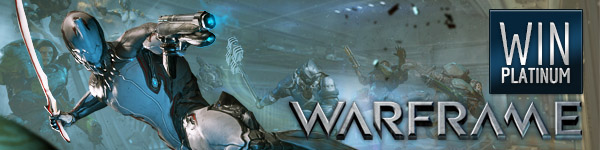 warframe_platinum_freeMMOstation600
