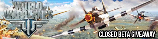 worldofwarplanes_cb_eu_600