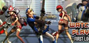 brawl-busters-first-look-gameplay-video