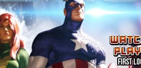 marvel-heroes-first-look-gameplay-video