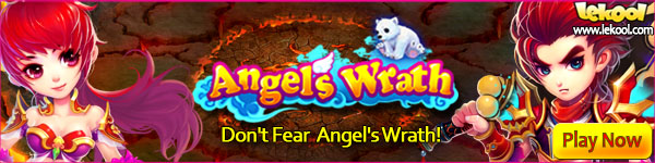 angels_wrath_s4_600