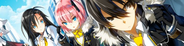 closers dimension conflict 1
