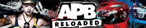 APB Reloaded Free Dead Drop Code Giveaway