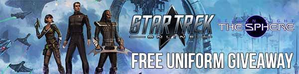 star-trek-online-free-uniform-600