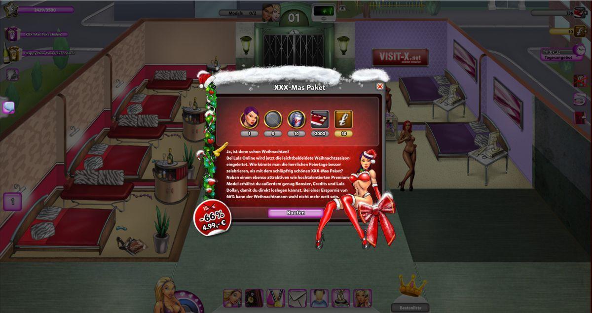 lula online game