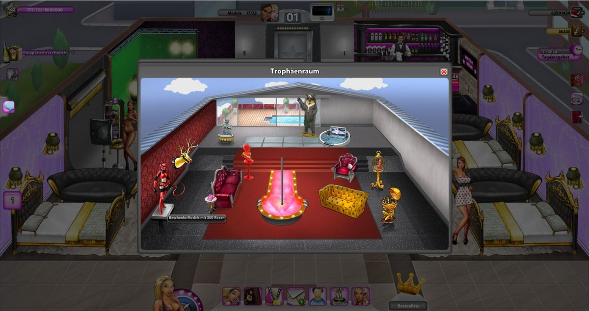 Lula game play online