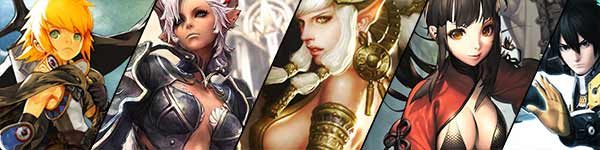 Top-10-Free-Action-Combat-MMORPGs-2014_600