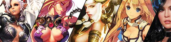 Top-Sexy-Female-Characters-in-Free-MMO-Games-2014_600