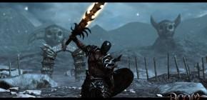 doom warrior (2)