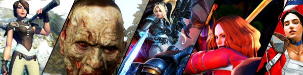 Top-10-Most-Anticipated-Free-Western-MMO-Games-2014-2015_600