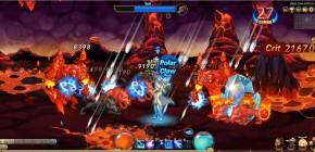 crusaders of solaria (2)