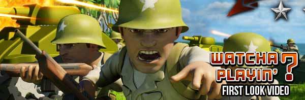 Battle-Islands-first-look-gameplay-video
