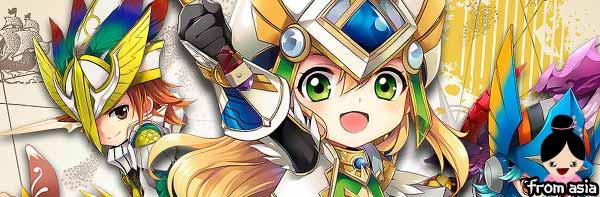 Dragon-Slayer-Classes-&-Character-Creation-(Open-Beta-TW)