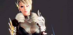 Mabinogi-Heroes-Vindictus-Arisha-Skill-Set-Korea