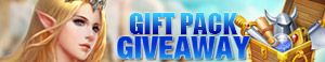 Call of Alliance Free Closed Beta Gift Pack Giveaway