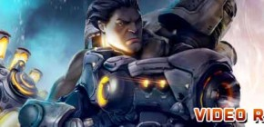 firefall-review-video