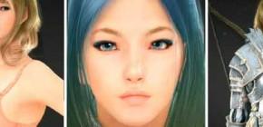 Black-Desert-Character-Creation-Female-Ranger-3nd-CB-Korea