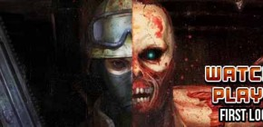 Counter-Strike-Nexon-Zombies-first-look-gameplay-video