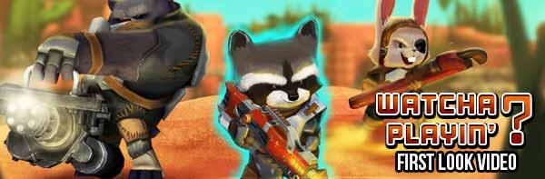 Wild-Warfare-first-look-gameplay-video