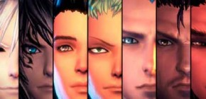 blade-and-soul-males-profile-pack-#2-by-rendermax