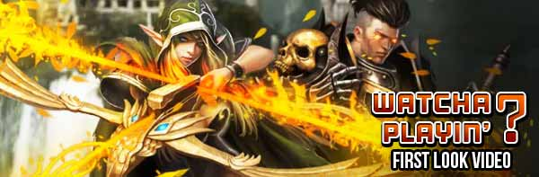 chaos-heroes-online-first-look-gameplay-video