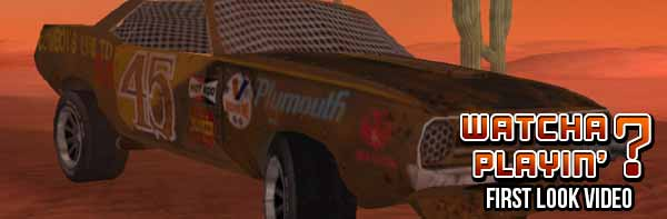 darkwind-war-on-wheels-first-look-gameplay-video-copy