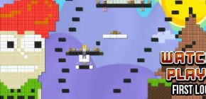 Growtopia-first-look-gameplay-video