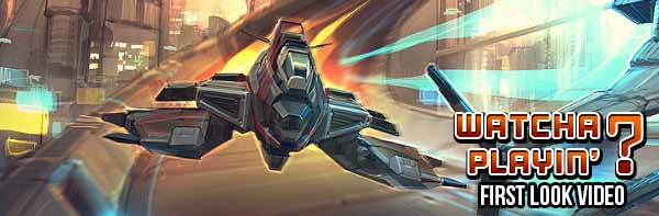 Quantum-Rush-first-look-gameplay-video