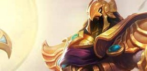 league-of-legends-azir
