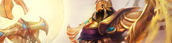 league-of-legends-azir