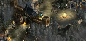 might-magic-heroes-online (3)