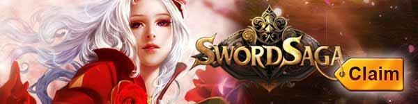 swordsagaob_600
