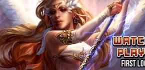 Berserk-the-Cataclysm-first-look-gameplay-video