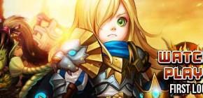 Hero-Commander-first-look-gameplay-video