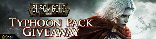 black-gold-typhoon-pack-giveaway_600