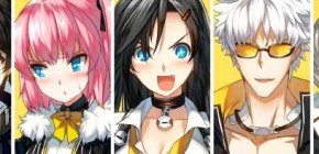 Closers-Online-available-classes-(pre-OB-KR)
