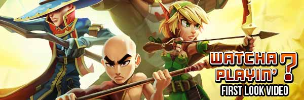 Dungeon-Defenders-2-first-look-gameplay-video
