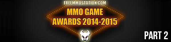 FreeMMOStation_Awards_2014-2015-part-2